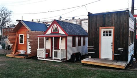 tiny house finder find a tiny house community tiny house websites