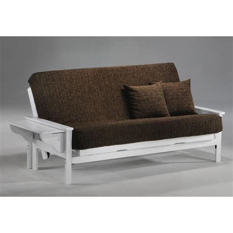 futon dealers futon stores seattle 28 images seattle futon frame dcg