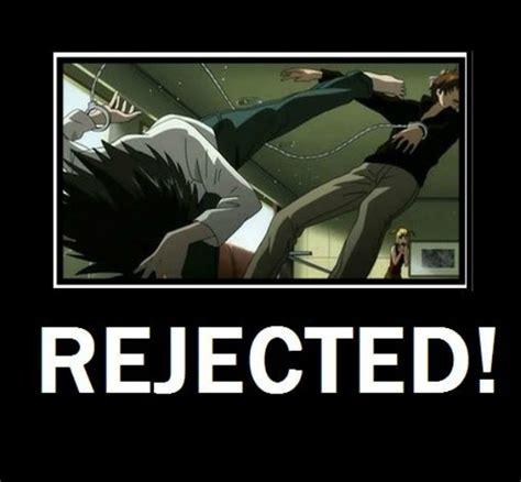 Death Note Memes - top 15 hilarious death note memes myanimelist net