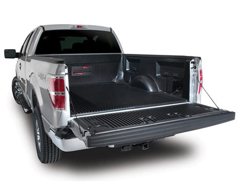 Truck Bed Liner by Ebay