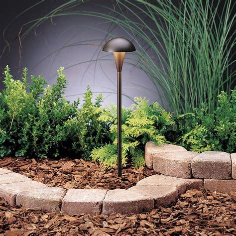 vista landscape lighting 4206 landscape lighting granulawn