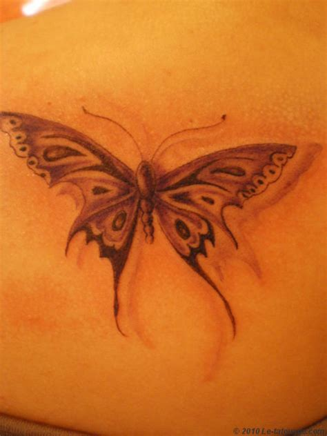 imagenes mujeres mariposas fotos de tatuajes im genes de tatuajes de mariposas jpg quotes