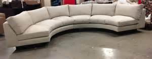 sofa u custom made in usa furniture sectionals