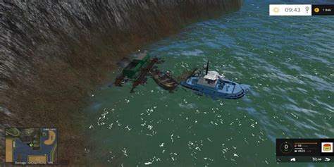 old boat game old boat on the isle of man v1 0 187 gamesmods net fs17
