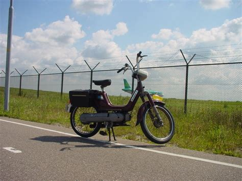 Vespa Photo 2 vespa boxer 2 moped photos moped army