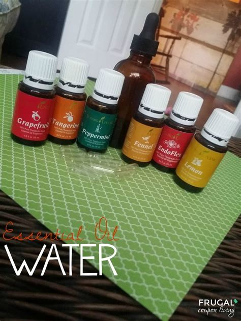 How Do You Use The Detox Trio by Best 25 Fennel Essential Ideas On