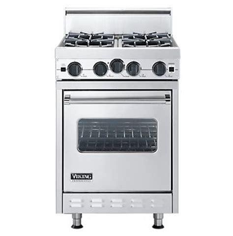 viking small kitchen appliances 10 easy pieces favorite appliances for small kitchens by