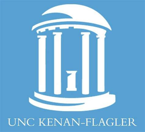 Kfbs Director Mba Program by Unc Kenan Flagler