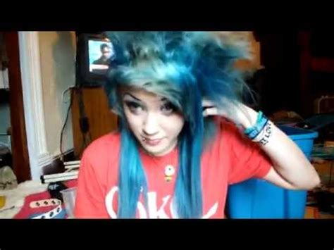hipster hair tutorial curly quot hipster quot bangs hair tutorial youtube