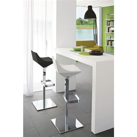 tavolo sgabelli connubia by calligaris sgabello fly cb1040 connubia by