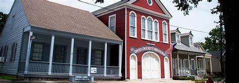 Jefferson Parish Divorce Records Jefferson Davis Parish Landfill
