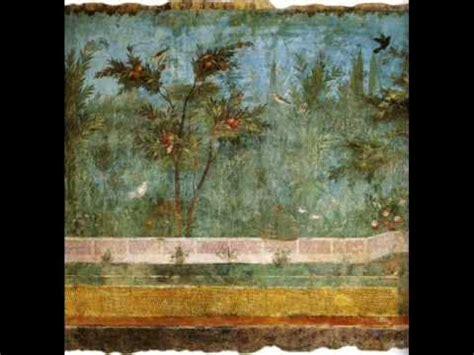 bagnante seduta renoir renoir auguste tecnica pittorica e opere principali