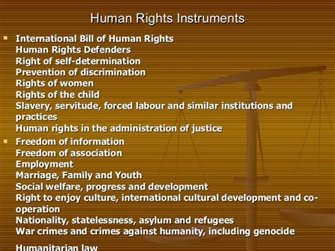 Human Rights Essay Topics by Human Rights Caste System And Social Discrimination Essay Managementessay Web Fc2