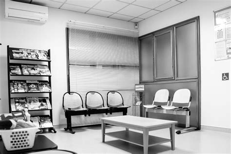 Cabinet De Radiologie Grenoble by Cabinet Radiologie Chambery