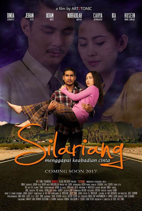 film posesif full movie review film silariang menggapai keabadian cinta 2017