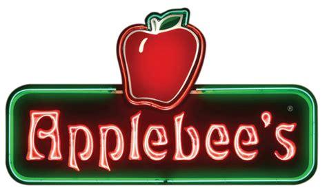 apple bee applebees coupons 2013