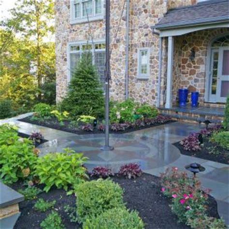 lehigh valley landscape patio walkway lehigh valley landscape company