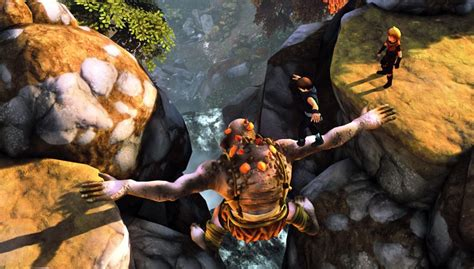 A Tale Of 2 Sales by Brothers A Tale Of Two Sons Soundtrack Is On Sale