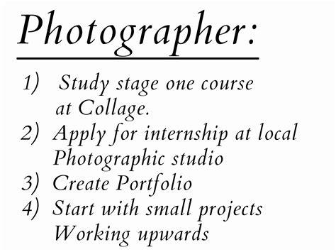 .essay career goals short term career goals examples world of