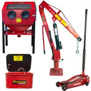 Garage Equipment Auto Mechanics Tools Tradetools Tradetools Get It