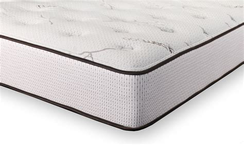 dreamfoam bedding ultimate dreams latex mattress dreamfoam bedding