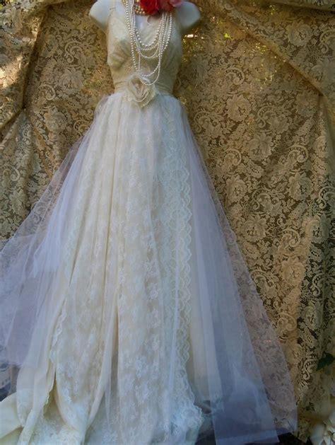 Dress Tutu Dewasa dress tutu dewasa find a pink lace muslim wedding bridal bliss