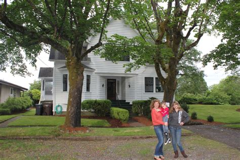 twilight house location road trip finding twilight filming locations
