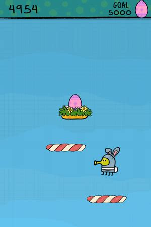 doodle jump apk mania doodle jump easter special 187 android 365 free