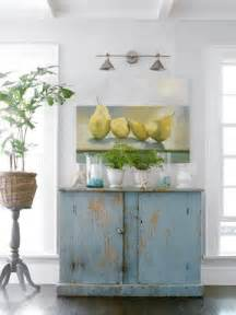 Distressed Wood Home Decor Home Quotes Rustic Distressed Furniture Reclaimed Wood Diy Ideas