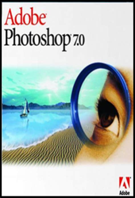 adobe photoshop 7 0 full version rar download adobe photoshop 7 0 full with serial key