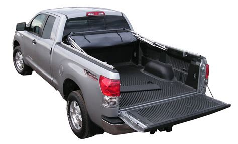 truck bed cer shells soft pickup cer topper autos post