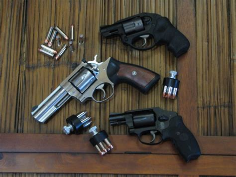 best home defense gun gun pictures2 208 perfectunion