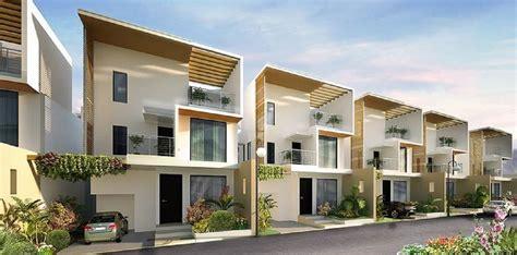 Apartment 3d Floor Plans Mantri Solitude In Akkarai Chennai Price Floor Plans