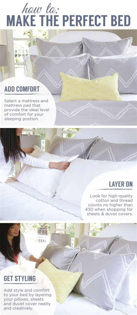bedroom design tips and tricks 16 best bedding how to s hacks tips and tricks images on