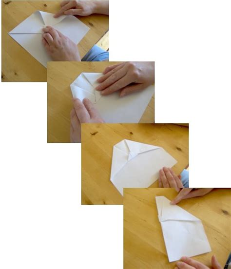 Thing With Paper - things to make and do the ultimate