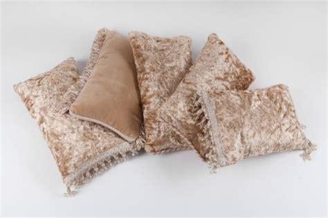 vendita cuscini vendita cuscini decorativi complementi d arredo