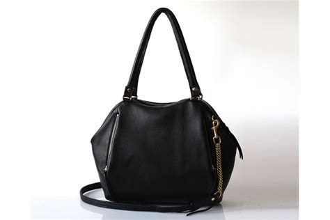 Handcrafted Handbags - handcrafted leather bags that aren t just for