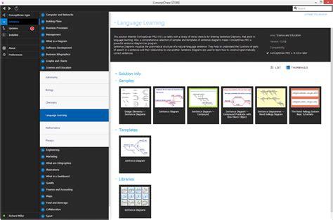 free sentence diagramming tool free sentence diagramming tool 28 images free sentence
