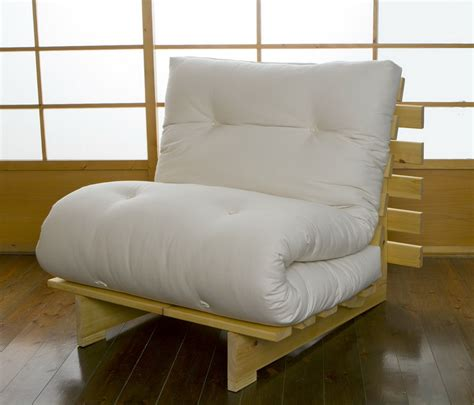 Japanese Futon Sale Bm Furnititure