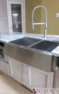 1000 Images About Kitchen Sinks Faucets On Pinterest Discount Farmhouse Kitchen Sinks