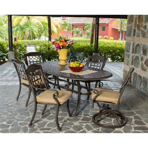 Clearance Patio Dining Set Teak Outdoor Dining Set Patio Furniture Dining Sets Clearance