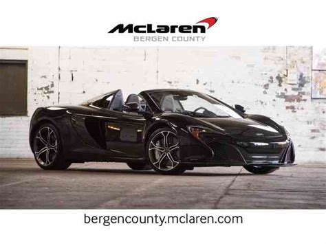 old mclaren classic mclaren for sale on classiccars com