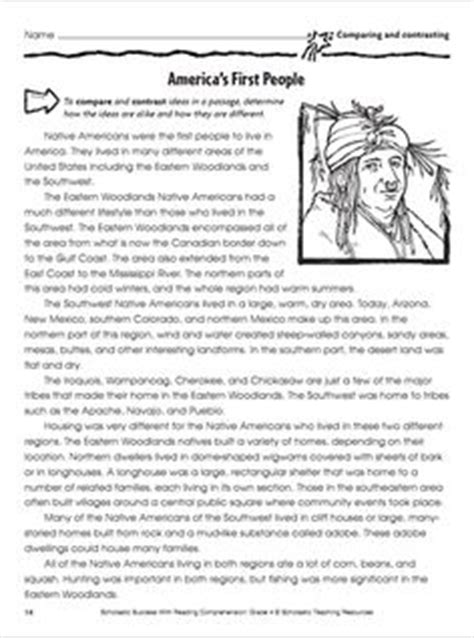 american history devotions readings and activities for individuals families and communities books 1000 images about parents 3rd 5th grade printables on