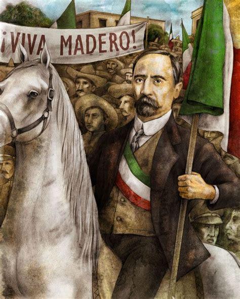 imagenes de la revolucion mexicana en ingles imagenes de la revolucion mexicana color badillo