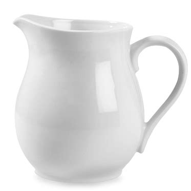 bed bath and beyond pitcher 19 best images about bed bath beyond on pinterest