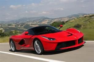 Pictures Of Ferraris 10 2015 Laferrari Fd 1 Jpg