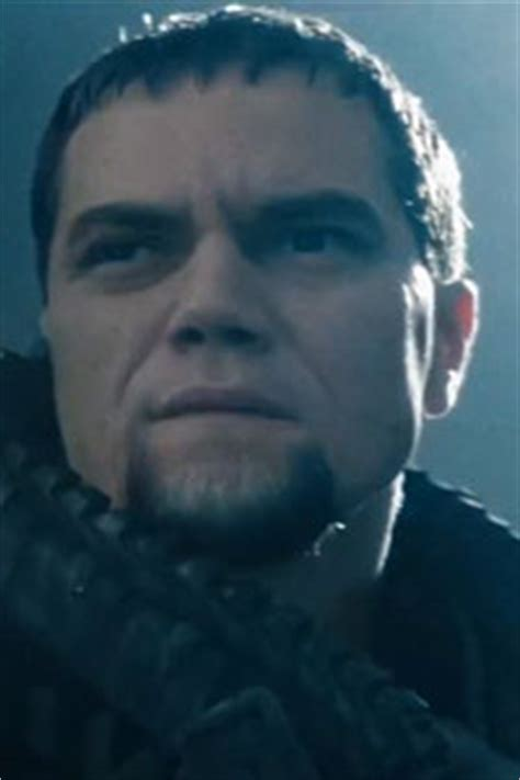 zod groundhog day michael shannon of steel