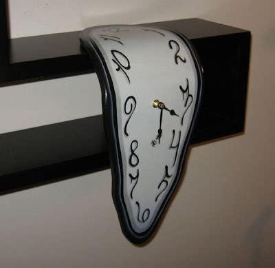 awesome clocks ashok s blog awesome clocks