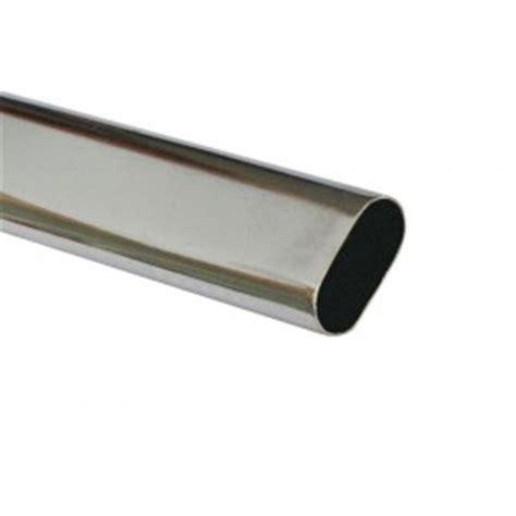 Metal Wardrobe Rail by Sem Lf008 Bed Holder Furniture Hardware Buy
