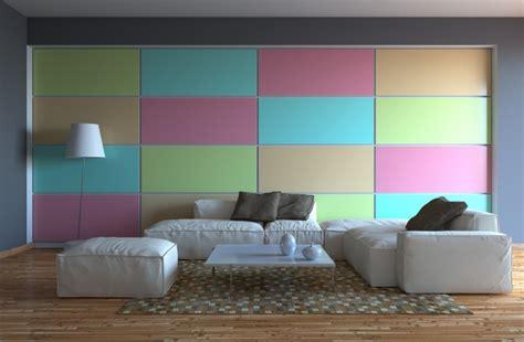 tipps für wohnzimmergestaltung wohnzimmer farbe tapete